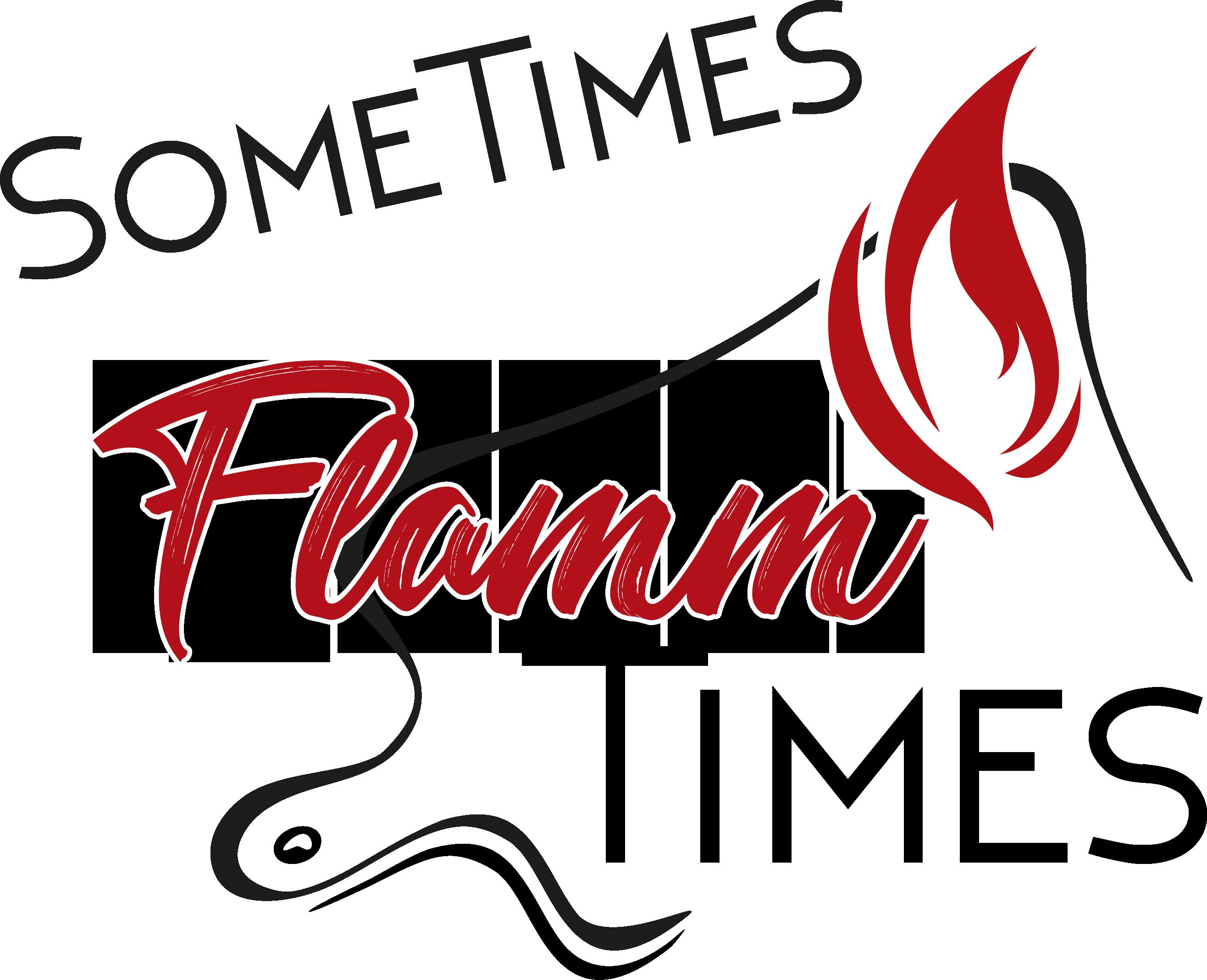 Restaurant FlammTimes Sonthofen