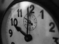 clock-1031503