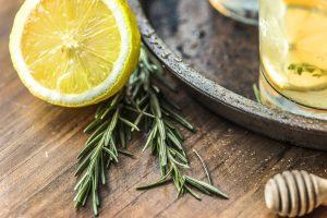 lemonade-4033738_1920